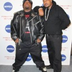 ceelo_goodiemob_sleepybrown_cavie_prophecy_lasvegas_loberace_sunofhollywood_07