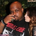 ceelo_goodiemob_sleepybrown_cavie_prophecy_lasvegas_loberace_sunofhollywood_08