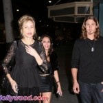 christinafulton-westoncage-confidential-doubledate-sunofhollywood-06