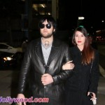 christinafulton-westoncage-confidential-doubledate-sunofhollywood-10
