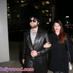 christinafulton-westoncage-confidential-doubledate-sunofhollywood-11
