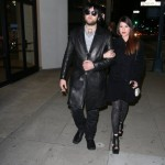 christinafulton-westoncage-confidential-doubledate-sunofhollywood-12