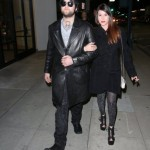 christinafulton-westoncage-confidential-doubledate-sunofhollywood-14