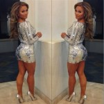 The Most Encouraged Kind of Double Vision.. If It Included Daphne Joy