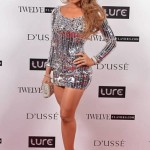 daphnejoy_birthday_valentines_sunofhollywood_02