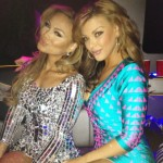 daphnejoy_birthday_valentines_sunofhollywood_08