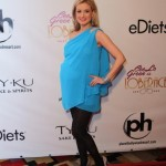 HollyMadison_pregnant_cee-lo_loberace_sunofhollywood_02