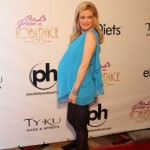 HollyMadison_pregnant_cee-lo_loberace_sunofhollywood_03