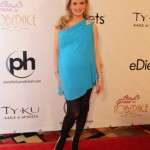 HollyMadison_pregnant_cee-lo_loberace_sunofhollywood_04