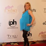 HollyMadison_pregnant_cee-lo_loberace_sunofhollywood_05