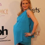 HollyMadison_pregnant_cee-lo_loberace_sunofhollywood_06