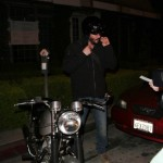 Keanureeves_neo_norton_motorcycle_craigs_johnmayer_yaya_jimmykimmel_johnmayer_sunofhollywood_06