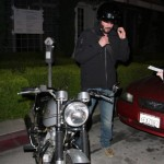 Keanureeves_neo_norton_motorcycle_craigs_johnmayer_yaya_jimmykimmel_johnmayer_sunofhollywood_07