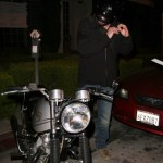 Keanureeves_neo_norton_motorcycle_craigs_johnmayer_yaya_jimmykimmel_johnmayer_sunofhollywood_09