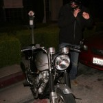 Keanureeves_neo_norton_motorcycle_craigs_johnmayer_yaya_jimmykimmel_johnmayer_sunofhollywood_10