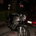 Keanureeves_neo_norton_motorcycle_craigs_johnmayer_yaya_jimmykimmel_johnmayer_sunofhollywood_11
