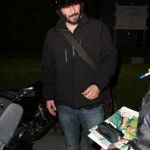 Keanureeves_neo_norton_motorcycle_craigs_johnmayer_yaya_jimmykimmel_johnmayer_sunofhollywood_23