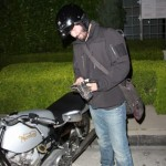 Keanureeves_neo_norton_motorcycle_craigs_johnmayer_yaya_jimmykimmel_johnmayer_sunofhollywood_24