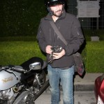 Keanureeves_neo_norton_motorcycle_craigs_johnmayer_yaya_jimmykimmel_johnmayer_sunofhollywood_25