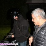 Keanureeves_neo_norton_motorcycle_craigs_johnmayer_yaya_jimmykimmel_johnmayer_sunofhollywood_28