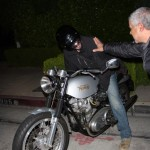 Keanureeves_neo_norton_motorcycle_craigs_johnmayer_yaya_jimmykimmel_johnmayer_sunofhollywood_31