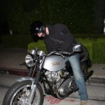 Keanureeves_neo_norton_motorcycle_craigs_johnmayer_yaya_jimmykimmel_johnmayer_sunofhollywood_32
