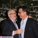 andygarcia_tooclose_friends_kiss_madeo_sunofhollywood_02