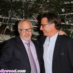 andygarcia_tooclose_friends_kiss_madeo_sunofhollywood_03