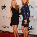 Aly & Aj Michalka Lookin Damn Fine !!