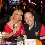 coco_surprisebirthday_icet_burgr_gordonramsasy_planethollywood_sunofhollywood_sunoflasvegas_03
