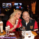 coco_surprisebirthday_icet_burgr_gordonramsasy_planethollywood_sunofhollywood_sunoflasvegas_04