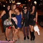coreyfeldman_4_finefriends_rose_bootsybellows_sunofhollywood_10