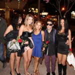 coreyfeldman_4_finefriends_rose_bootsybellows_sunofhollywood_11