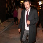 davidarquette_crazyfan_freehugs_bootsybellows_sunofhollywood_02