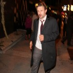 davidarquette_crazyfan_freehugs_bootsybellows_sunofhollywood_03