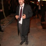 davidarquette_crazyfan_freehugs_bootsybellows_sunofhollywood_04