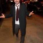 davidarquette_crazyfan_freehugs_bootsybellows_sunofhollywood_05