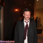 davidarquette_crazyfan_freehugs_bootsybellows_sunofhollywood_07