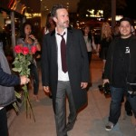 davidarquette_crazyfan_freehugs_bootsybellows_sunofhollywood_08