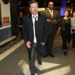 davidarquette_crazyfan_freehugs_bootsybellows_sunofhollywood_14