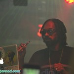 djsnoopadelic_snoopdogg_snooplion_exchangela_sunofhollywood_03