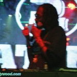 djsnoopadelic_snoopdogg_snooplion_exchangela_sunofhollywood_06