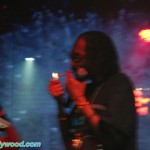 djsnoopadelic_snoopdogg_snooplion_exchangela_sunofhollywood_07