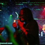 djsnoopadelic_snoopdogg_snooplion_exchangela_sunofhollywood_08