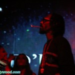 djsnoopadelic_snoopdogg_snooplion_exchangela_sunofhollywood_09