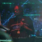 djsnoopadelic_snoopdogg_snooplion_exchangela_sunofhollywood_11