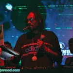 djsnoopadelic_snoopdogg_snooplion_exchangela_sunofhollywood_12