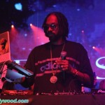 djsnoopadelic_snoopdogg_snooplion_exchangela_sunofhollywood_14