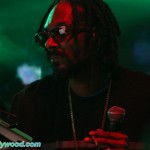 djsnoopadelic_snoopdogg_snooplion_exchangela_sunofhollywood_16