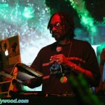 djsnoopadelic_snoopdogg_snooplion_exchangela_sunofhollywood_18